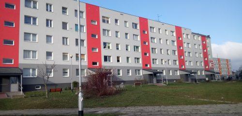 Komunikat Zarządu SM w Blachowni