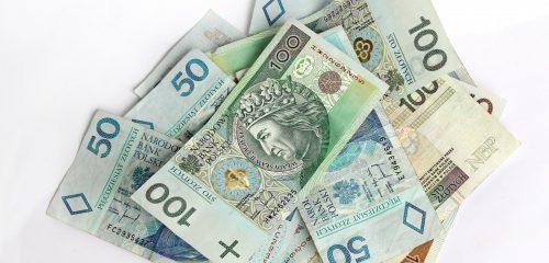 Zmiana stawek opłat dla bloku Bankowa 9
